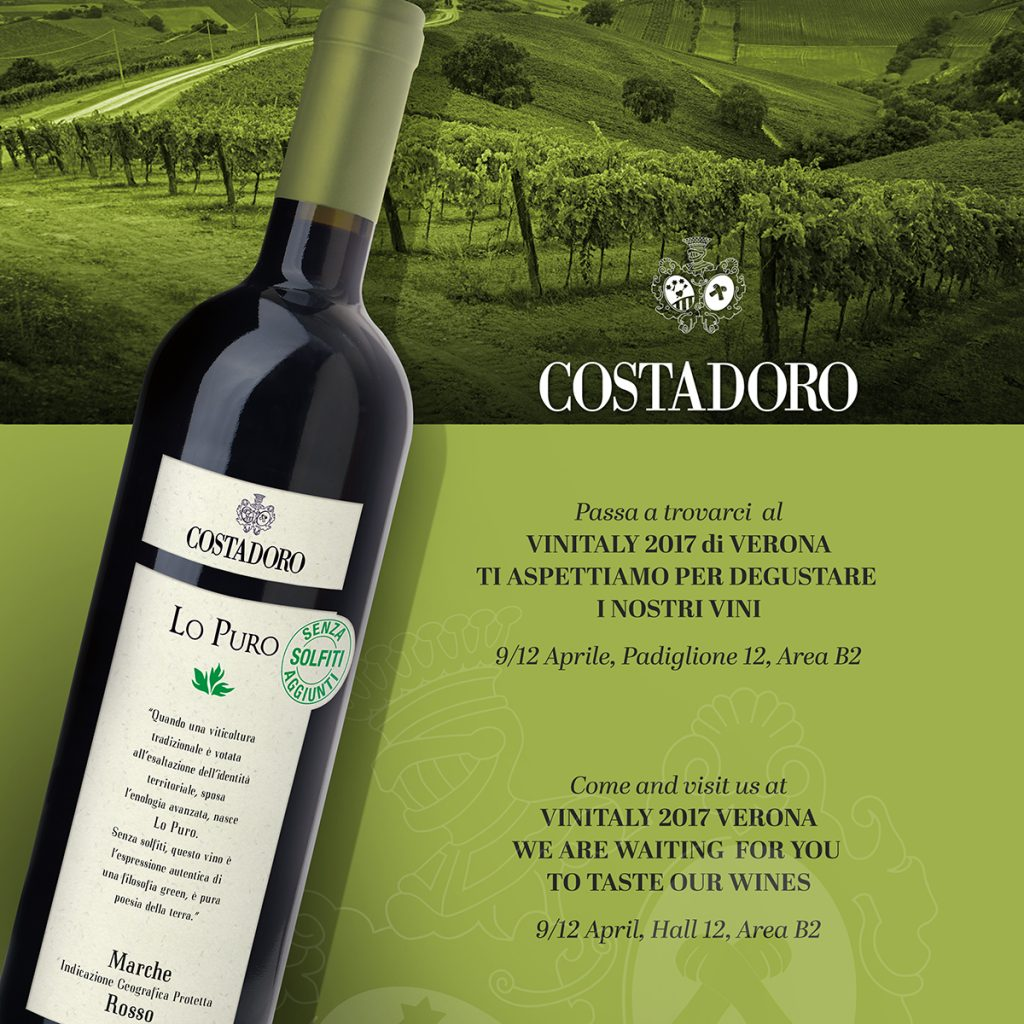COSTADORO_Vinitaly 2 low