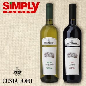 SIMPLY_post_Costadoro_29_MARZO