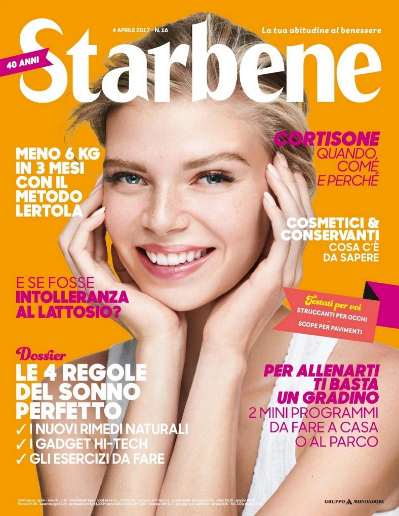 Cover_07_STARBENE_04APR17_Pag.30