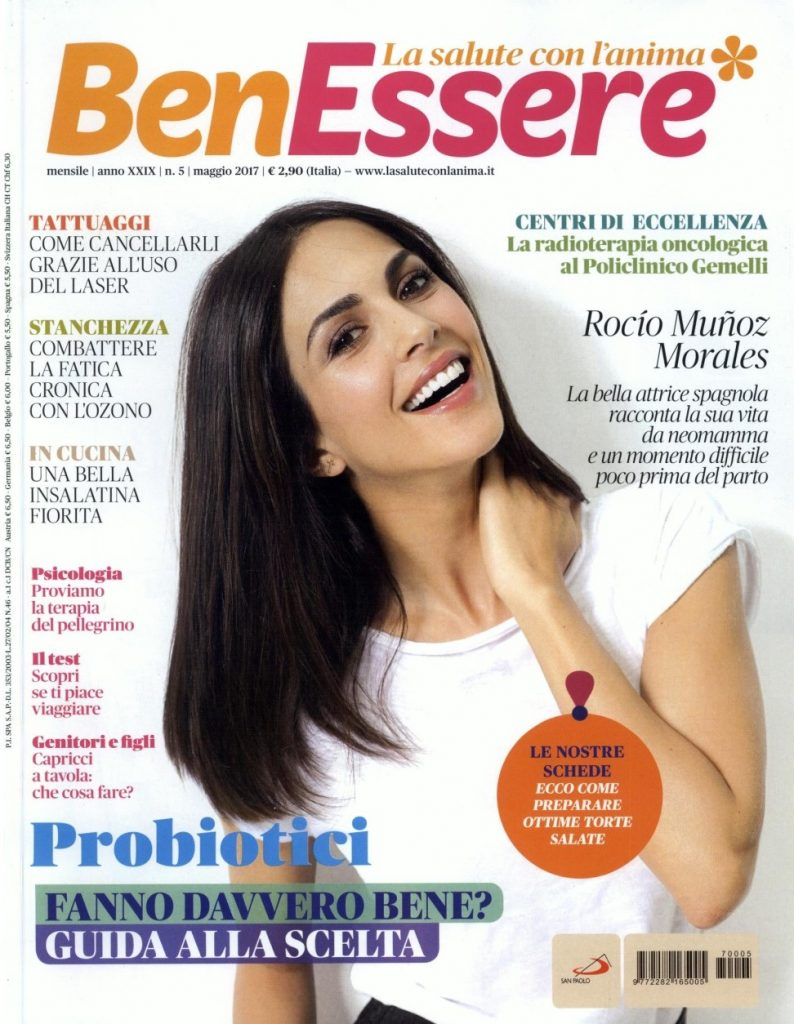 Cover_10_BENESSERE_01MAG17_Pag90