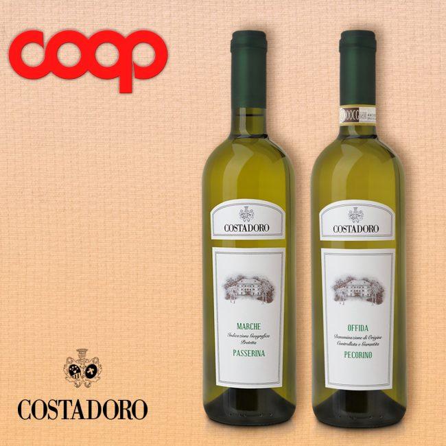 COOP_post_Costadoro_2_FEBBRAIO-
