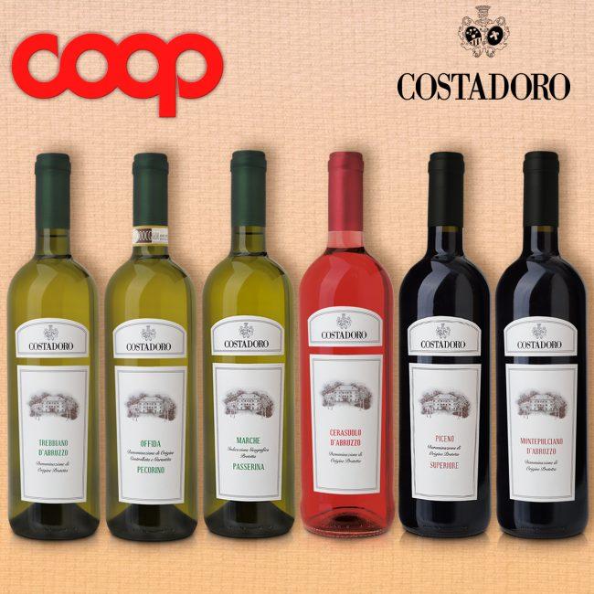 COOP_post_Costadoro_4_FEBBRAIO
