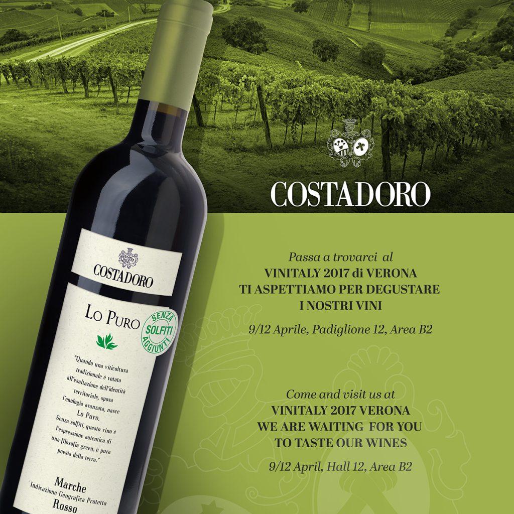 COSTADORO_Vinitaly 2 low