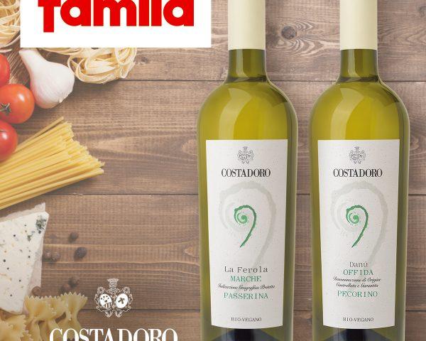 Famila_Costadoro