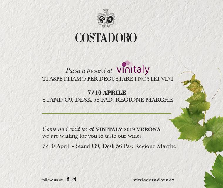 Costadoro-Vinitaly-2019
