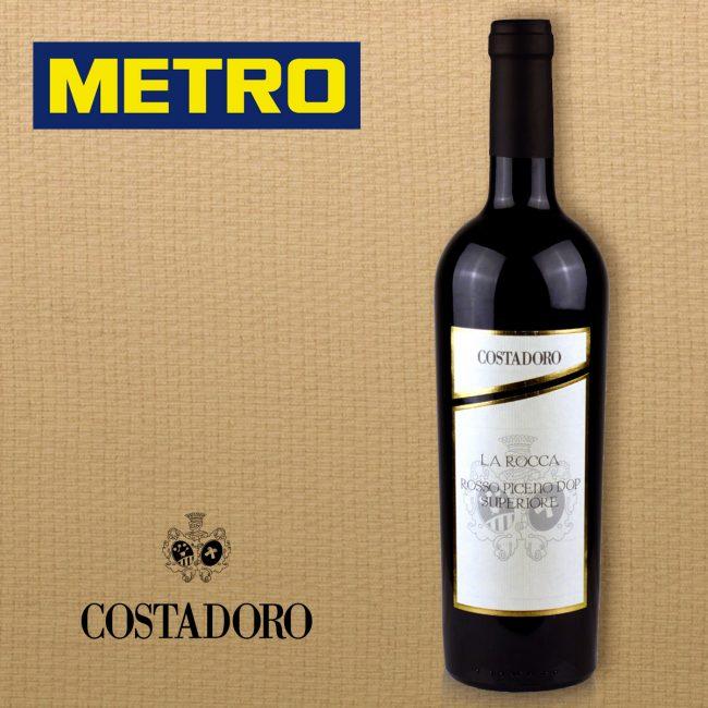 METRO_post_Costadoro_4_febbraio