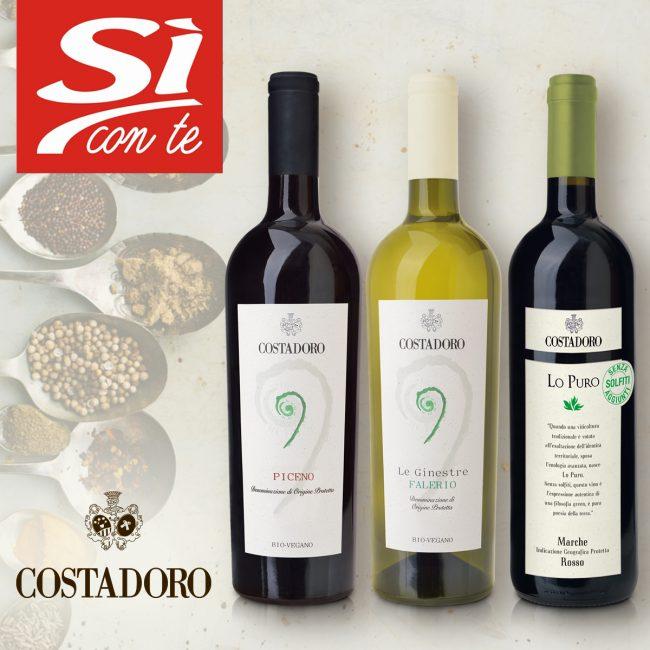 SiconTe_Costadoro