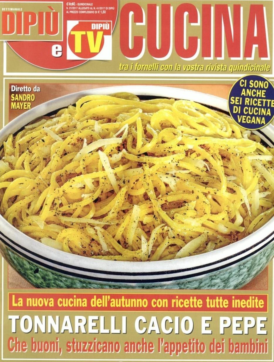 DiPiù Cucina