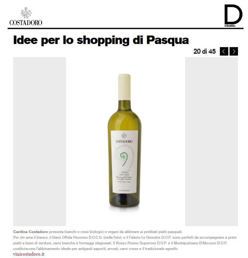 D.Repubblica.it