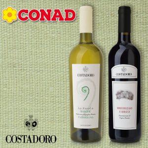 CONAD_post_Costadoro_26_MARZO