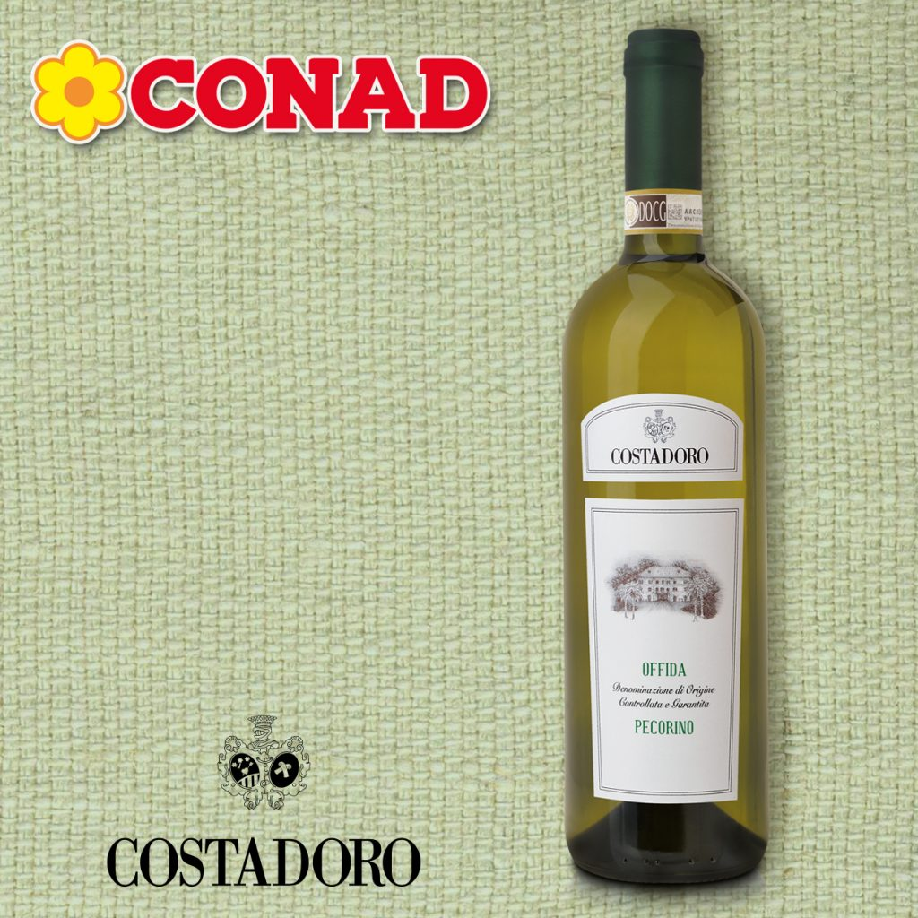 CONAD_post_Costadoro_2_AGOSTO