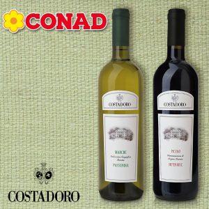 CONAD_post_Costadoro_3_MARZO