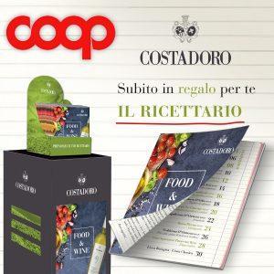 COOP_post_Costadoro_14_gennaio