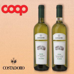 COOP_post_Costadoro_15_APRILE