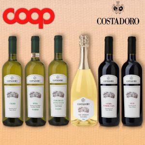 COOP_post_Costadoro_18_FEBBRAIO