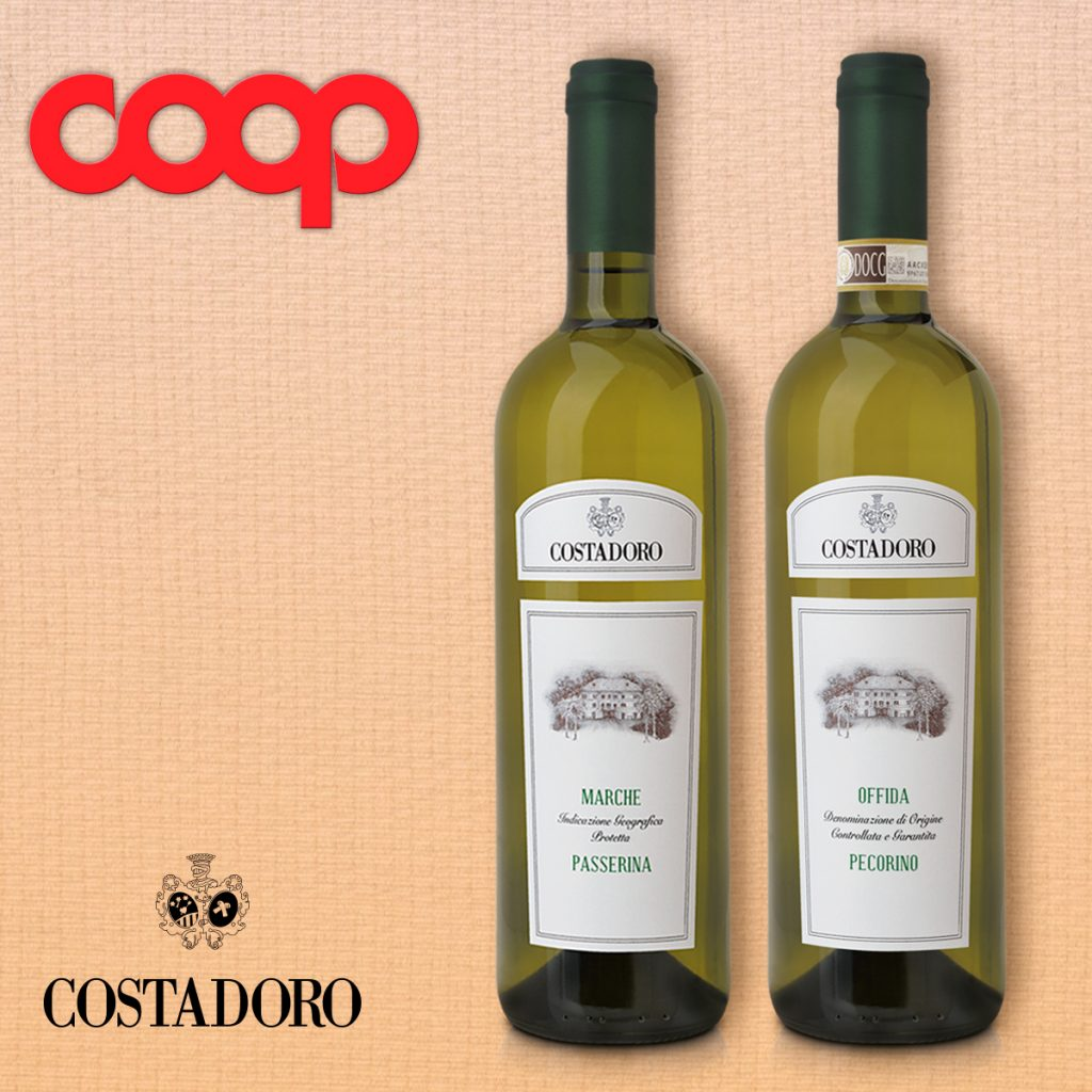 COOP_VINI COSTADORO
