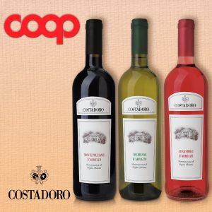 COOP_promo_Costadoro