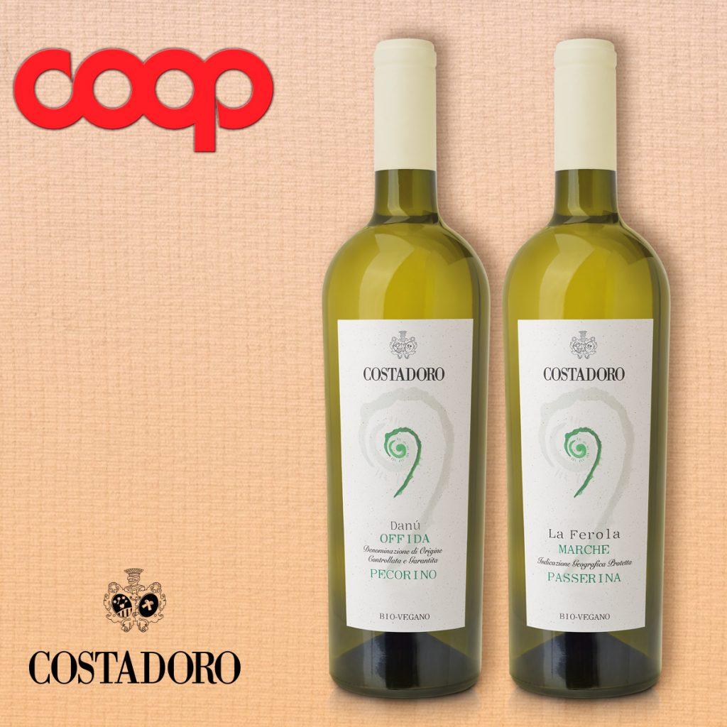 COOP_post_Costadoro_21_APRILE