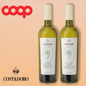 COOP_post_Costadoro_24_giugno