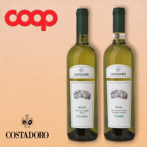 COOP_post_Costadoro_26_MARZO