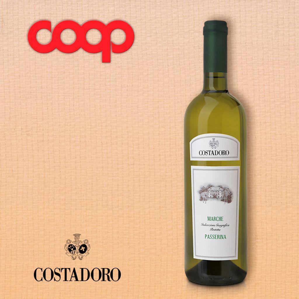COOP_post_Costadoro_2SET
