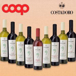 COOP_post_Costadoro_3_MARZO
