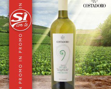 Vini Costadoro