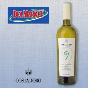 DEAMARKET_post_Costadoro_29_MARZO