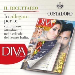 DivaDonna_post_Costadoro