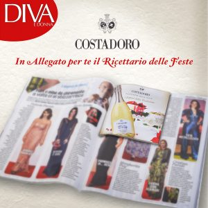 DivaDonna_post_Costadoro2016