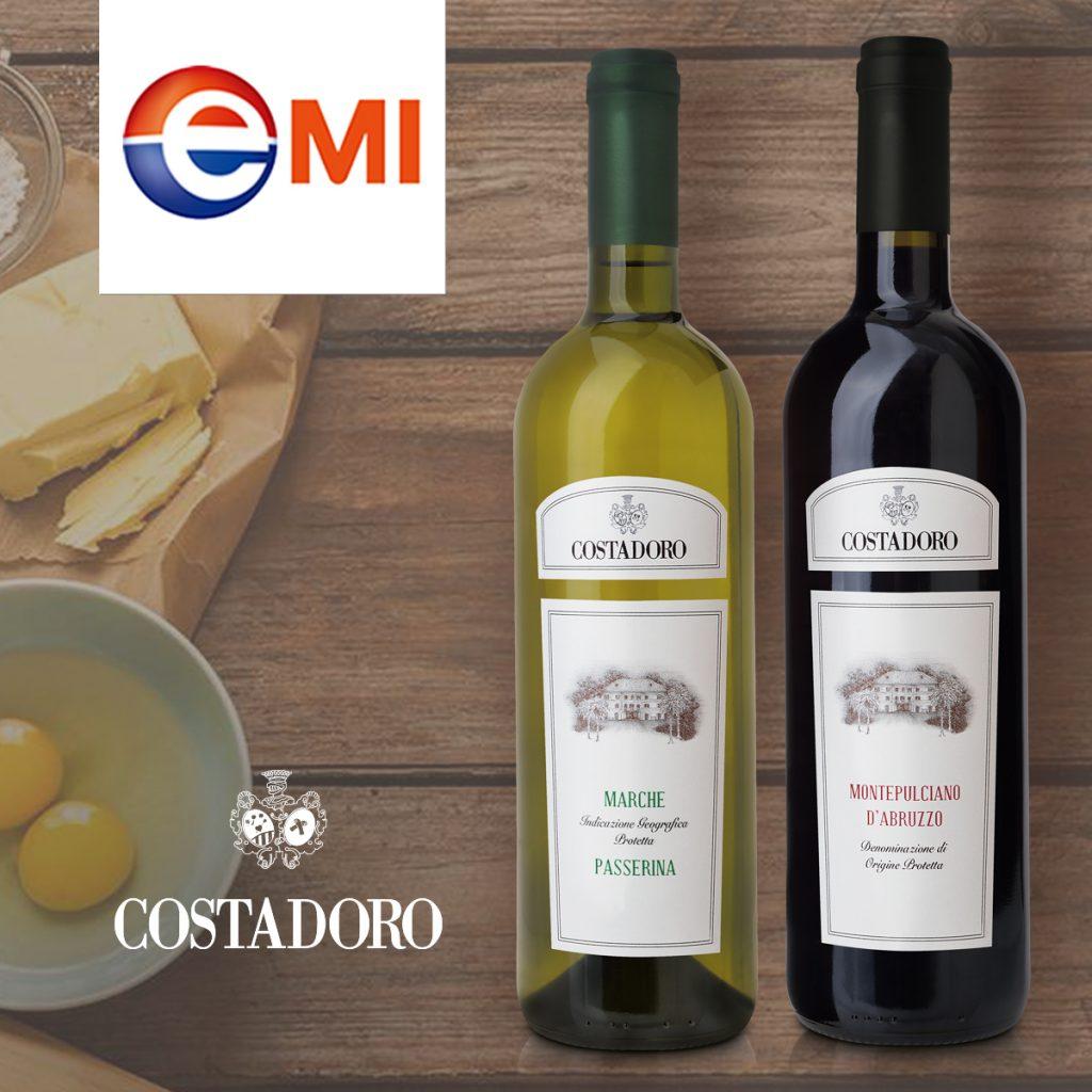 Emi_Costadoro_Passerina_Montepulciano