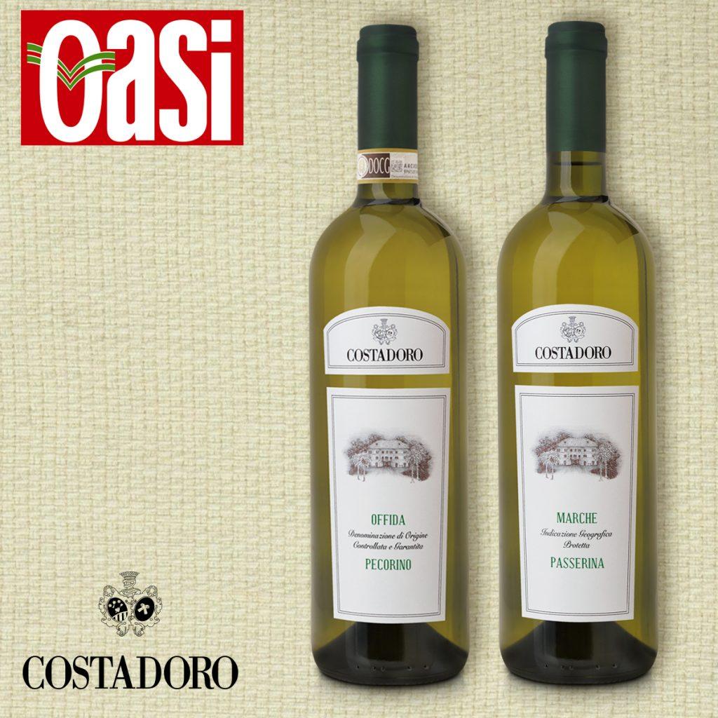 GABRIELLI_post_Costadoro_14_MARZO