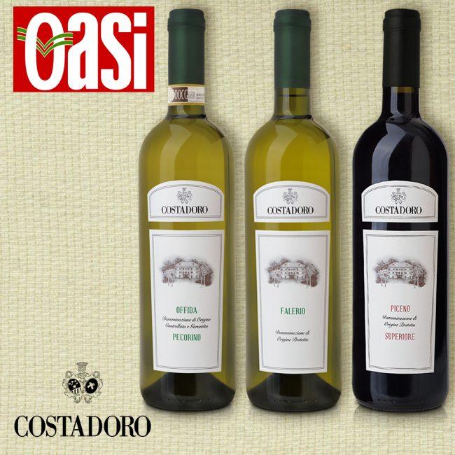 GABRIELLI_post_Costadoro_15febbraio