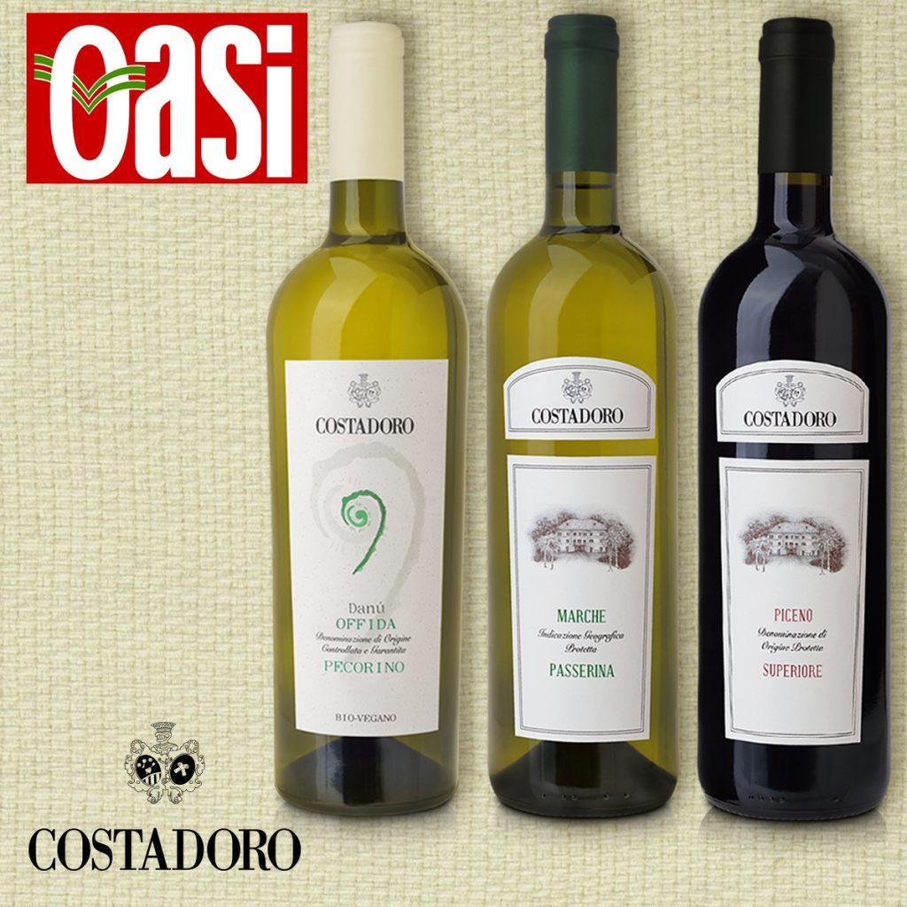 GABRIELLI_post_Costadoro_1febbraio