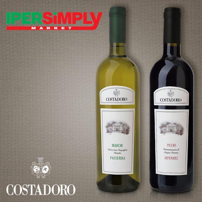 IPERSIMPLY_post_Costadoro_14_gennaio