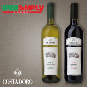 IPERSIMPLY_post_Costadoro_23_maggio