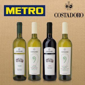 METRO_post_Costadoro_14_gennaio