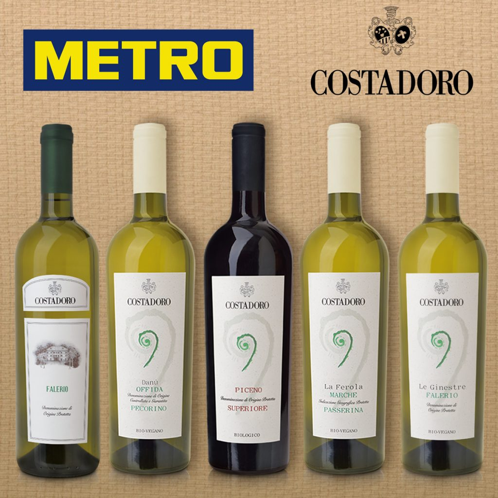 METRO_post_Costadoro_26_maggio