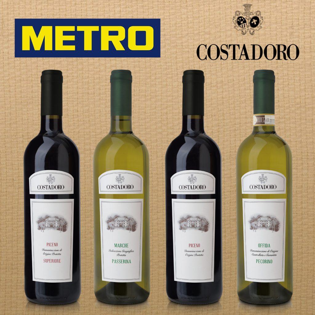 METRO_post_Costadoro_28_aprile25 maggio