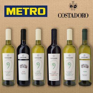 METRO_post_Costadoro_3_marzo