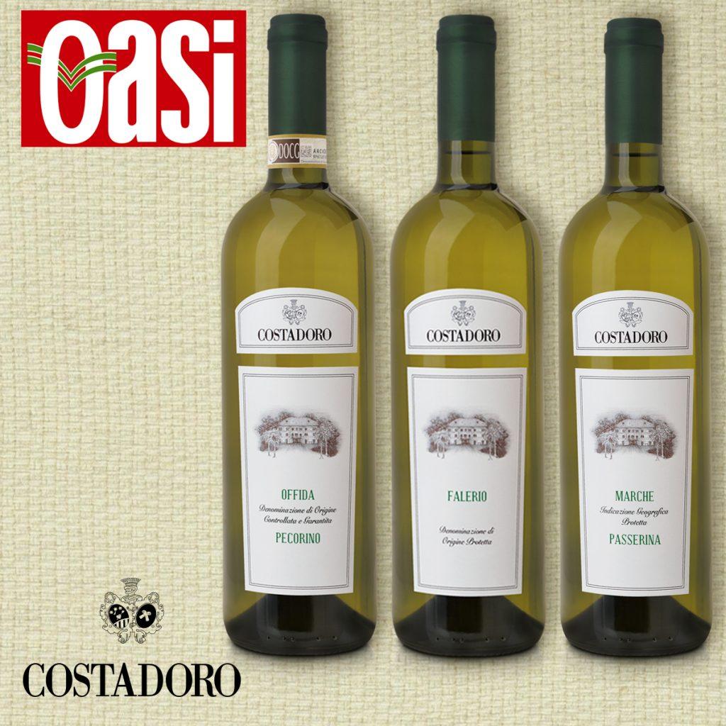 OASI_post_Costadoro_13giugno