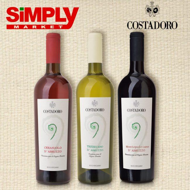 SIMPLY_post_Costadoro_11_febbraio