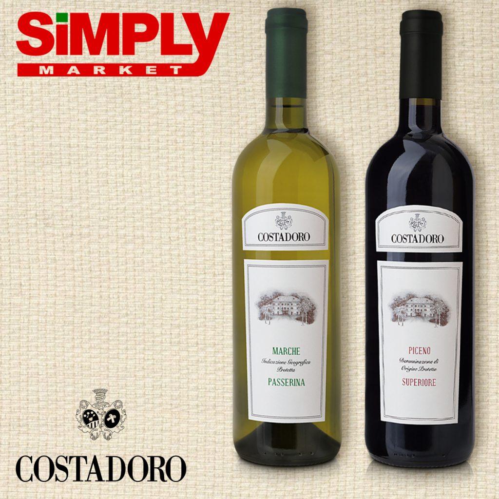 SIMPLY_post_Costadoro_22_febbraio