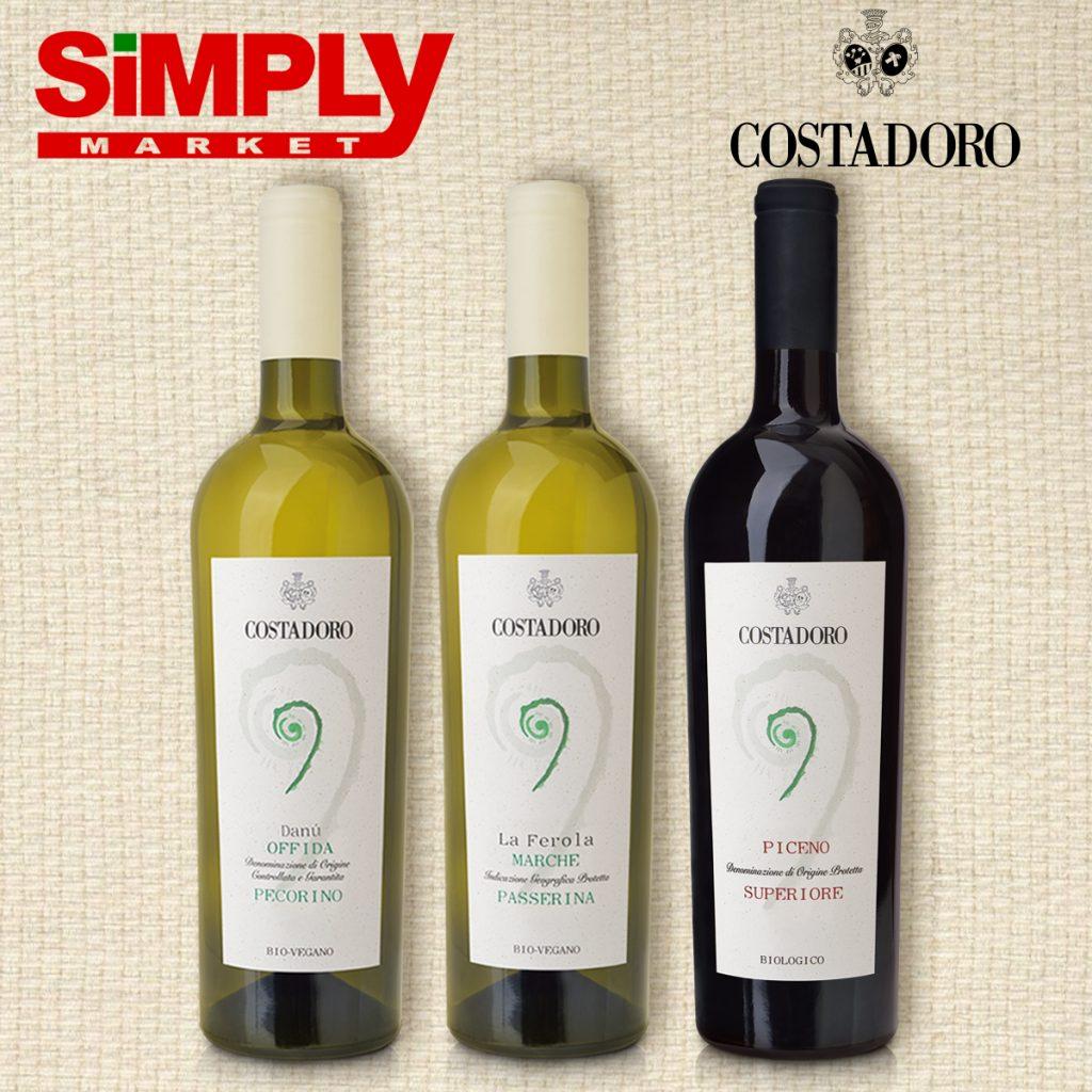 SIMPLY_post_Costadoro_3_MARZO