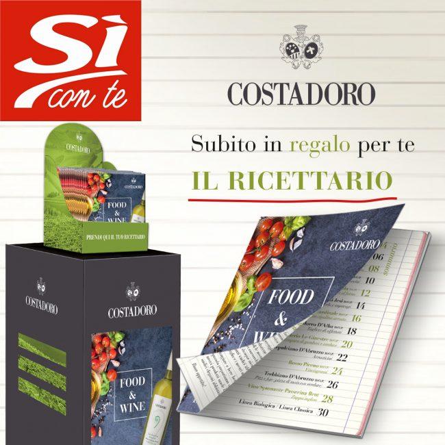 SIconTE_post_Costadoro_14_gennaio