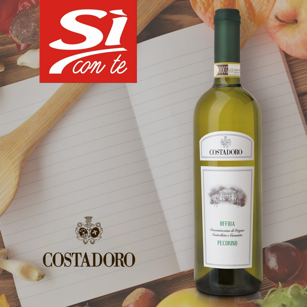 SiconTe_Costadoro_Pecorino