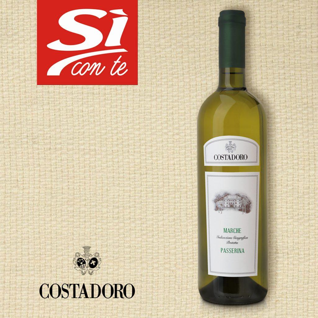 SiconTe_post_Costadoro_14_luglio