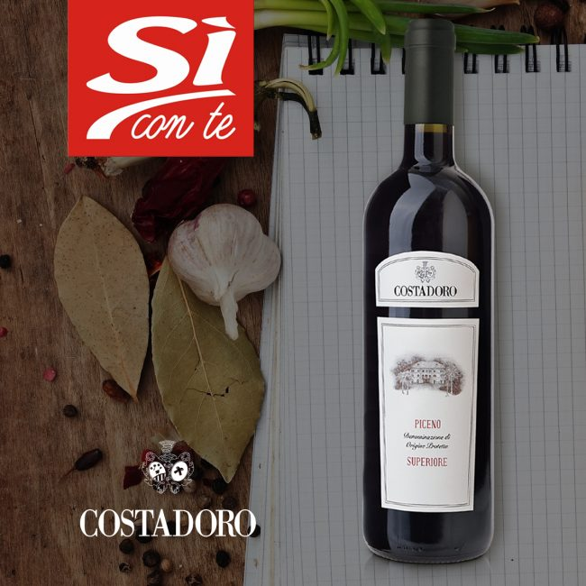 SiconTe_rossopicenosuperiore_Costadoro