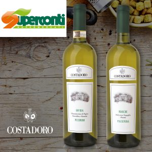 vini costadoro Superconti_26_ottobre