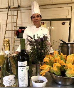 ViniCostadoro-CookingClass_3Luglio_Chef